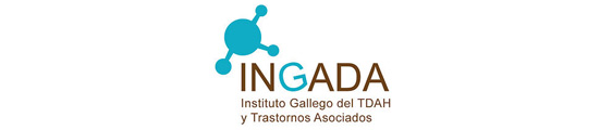 logo instituto gallego tdah